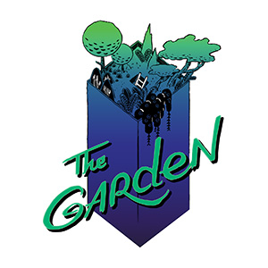 THE GARDEN RECORDS